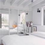 Дизайн спальни 10 кв.м — большие возможности на небольшом пространстве