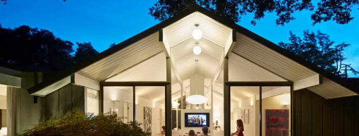 Магия стеклянных домов – взгляд сквозь призму сомнений