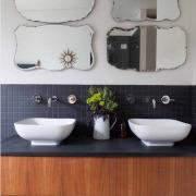Зеркальная композиция