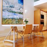 Картины украсят ваш дом