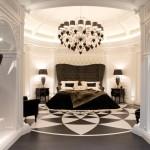 Уникальный дизайн квартиры в итальянском стиле