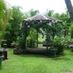 Садовые беседки: выбираем уникальный и практичный дизайн