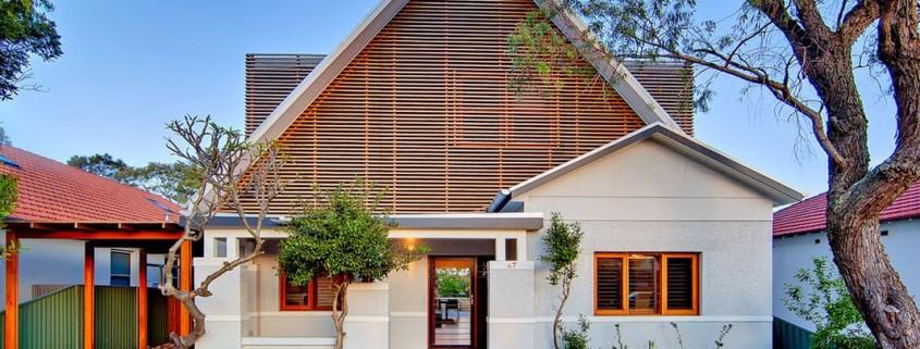 Одноэтажные дома из бруса под ключ, проекты и цены