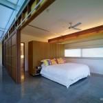 Маленькие секреты большой спальни