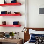 Красивая и уютная спальня: оригинальные идеи по оформлению комнаты на фото