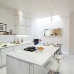 Эксклюзив на вашей кухне