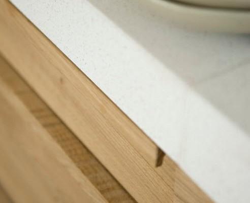 Дизайн загородный дома в Италии: внутренняя отделка, экстерьер, мебель, цветовая гамма