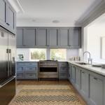 Современный интерьер кухни – новейшие разработки дизайнеров