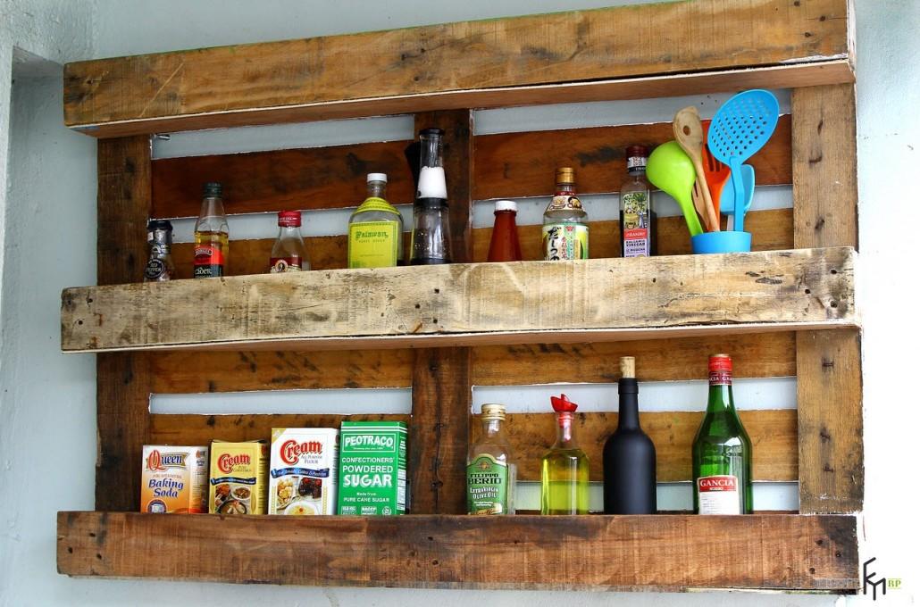 Кекс на сметане в домашних условиях и рецептами