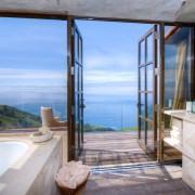 Умиротворение средиземноморской ванны
