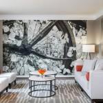 Квартира как арт-объект: тенденции современного дизайна