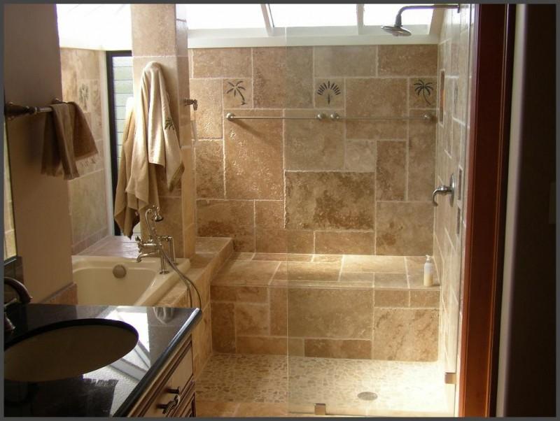 Плитка в ванную фото дизайн