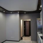Квартира 40 кв м