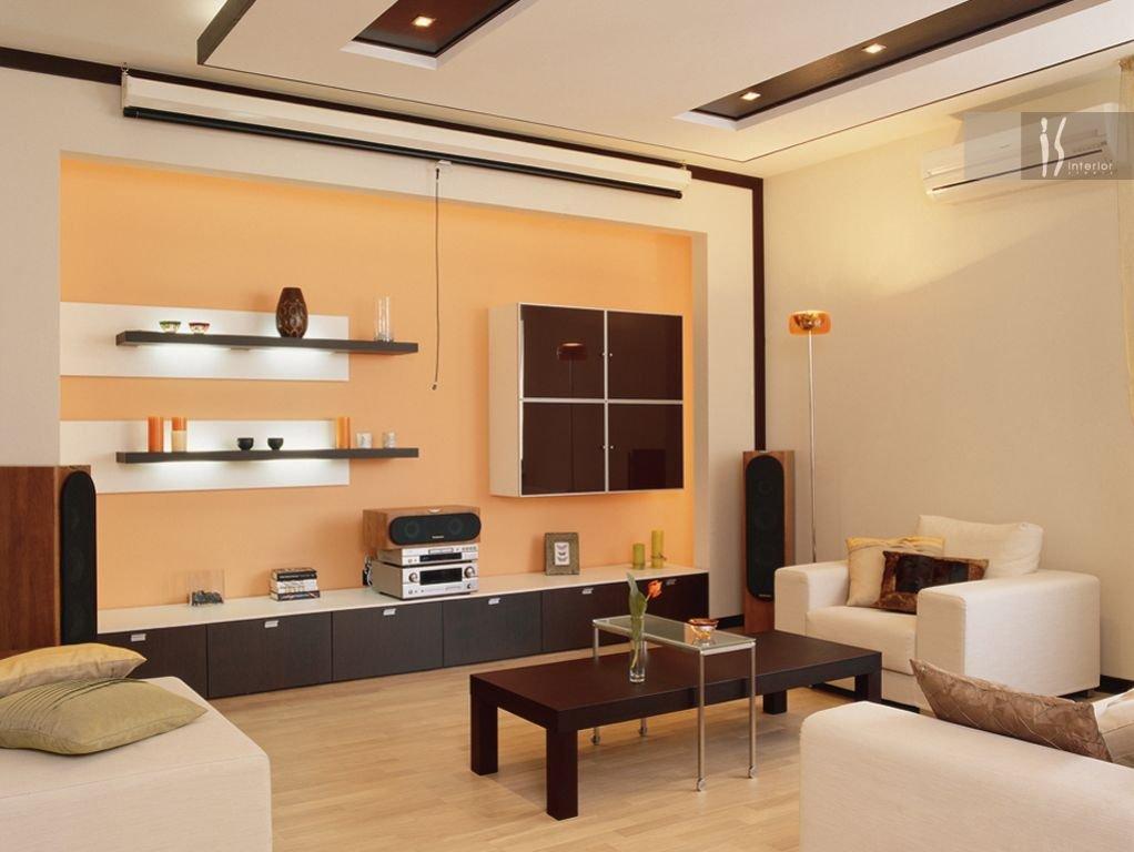 объявлений - Снять 2-комнатную квартиру в Троицке
