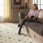 Напольные покрытия для дома, Какой материал выбрать для отделки пола