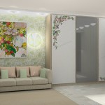 Перепланировка квартиры-студии фото