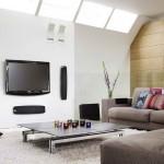 Мебель для зала мягкая мебель