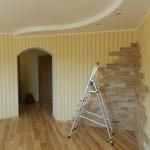 Как сделать ремонт муниципальной квартиры?