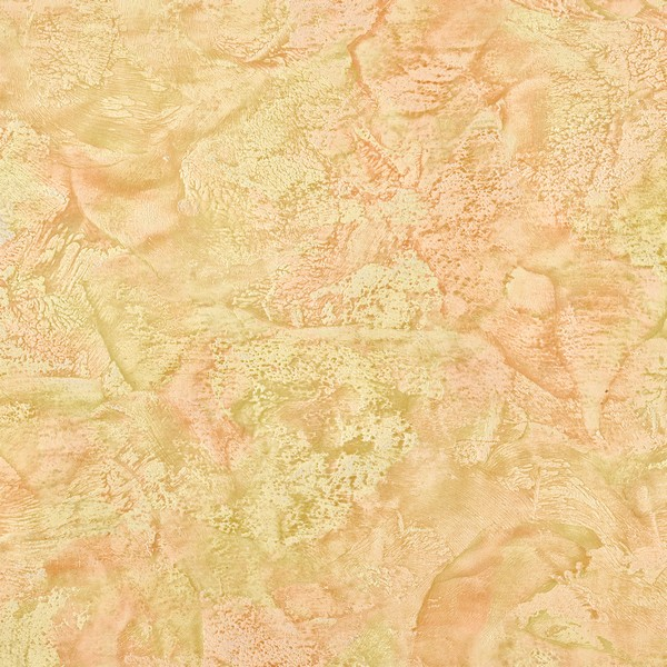 Венецианская штукатурка текстура