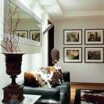 Мебель тропики фото