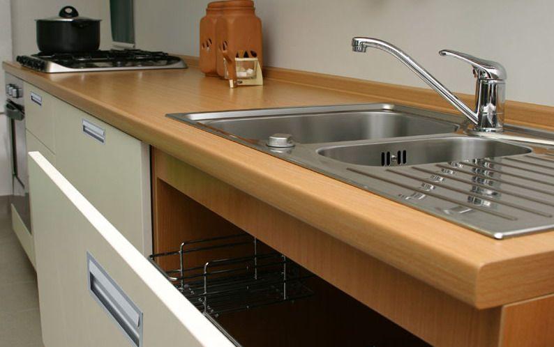 ДСП столешница для кухни