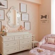 Идеи для детской комнаты фото в интерьере