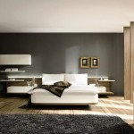 Белая мебель для спален