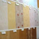 Пластиковые панели: виды, преимущества и недостатки