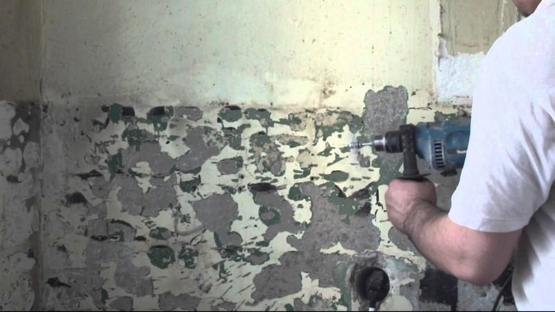 Средство для снятия краски со стен в ванной полиуретановый лак повышенной износоустойчивости feidal pu-parket moebelllack