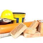 Трегран – новый строительный материал