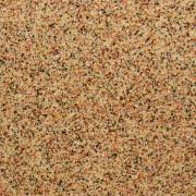 Каменная крошка текстура