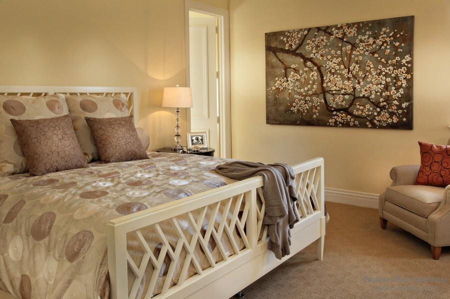 Картина дизайн комнаты