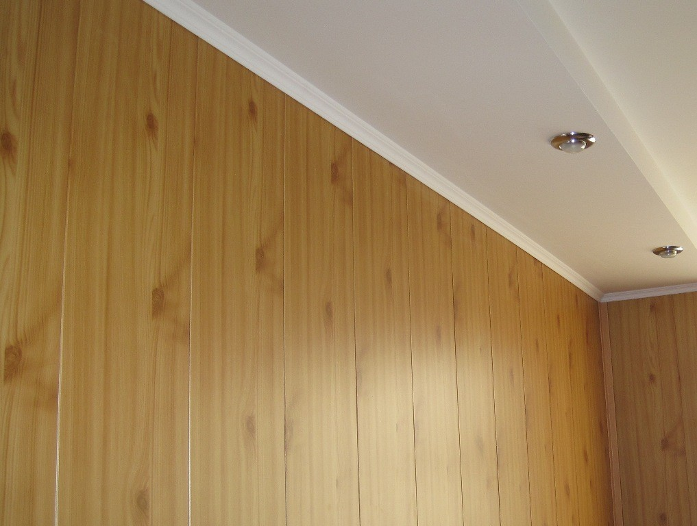 Lamblie objawy u doroslych devis travaux renovation maison for Peindre du lambris vernis