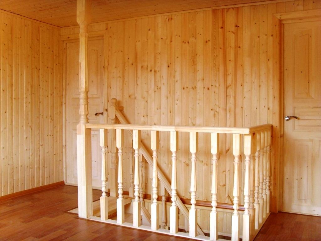 Prix lambris pvc cellulaire renovation immeuble saint for Pose d un lambris mural horizontal