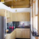 Ремонт 6 м кухни