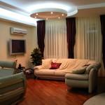 Как выбрать мастера для ремонта квартиры