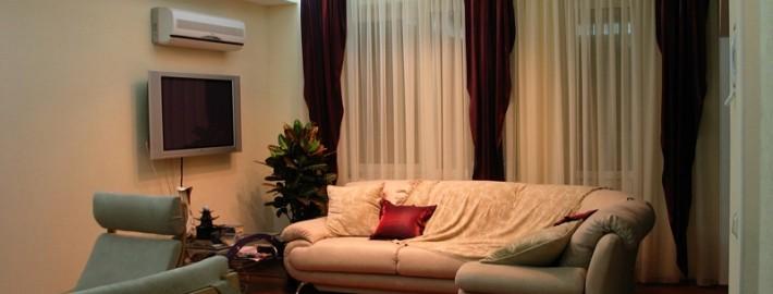 Как выбрать мастера по ремонту квартиры