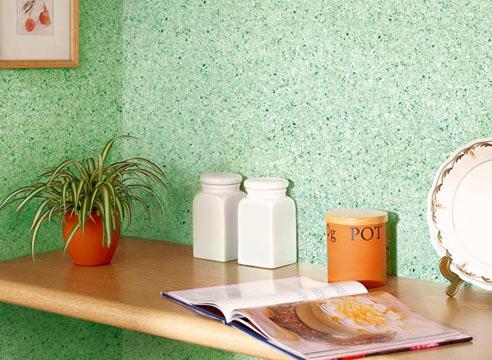 Ремонт квартиры: способы отделки стен