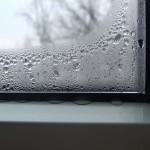 Почему плачут пластиковые окна?