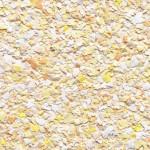 Декоративное флоковое покрытие