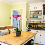 Дизайн кухни 12 кв