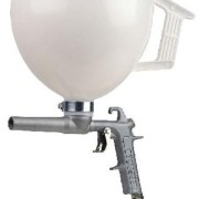 Флоковый пистолет