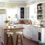 Дизайны кухни фото 12 кв