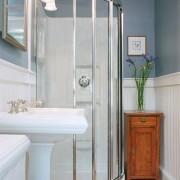 Маленькая ванная комната идеи на фото