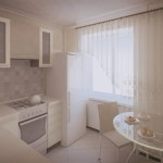 Кухни 10 м дизайн фото