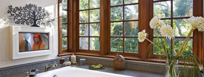 Критерии выбора деревянных окон