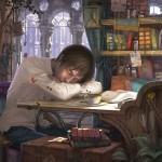 Спальное место: 40 идей и вариантов обустройства