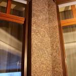Технология создания рельефной фрески