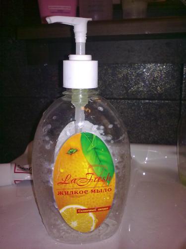 Декупаж в ванной: фото и видео инструкции, Декор и оформление ванной