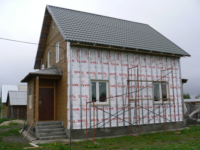 Пенопласт для утепления фасадов прайс